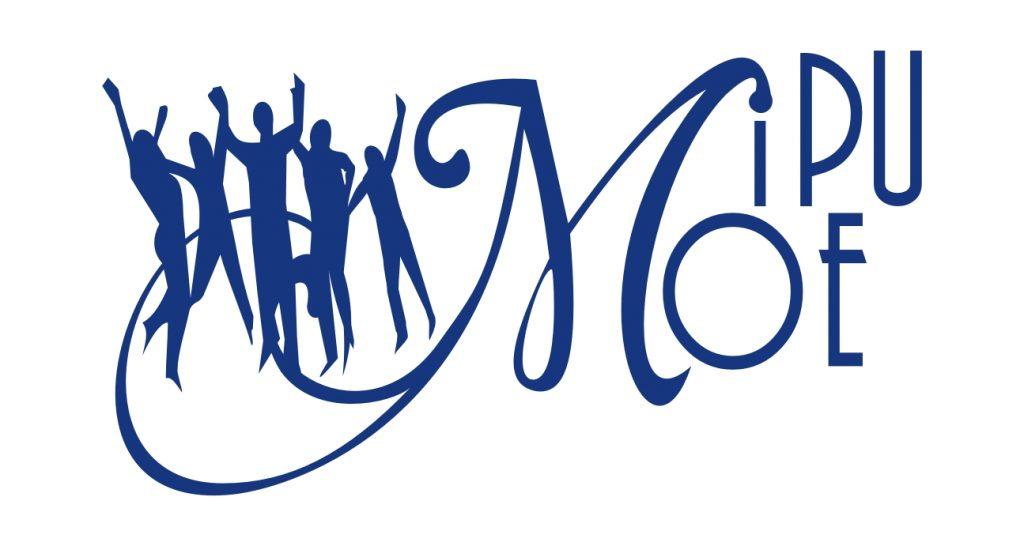 nowe-logo-moeipu